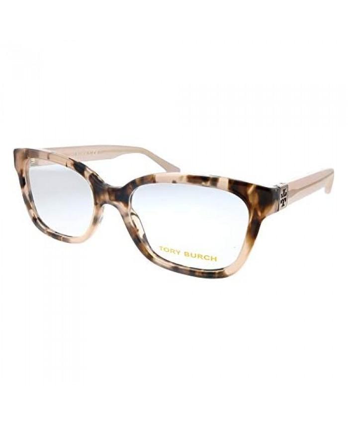 Eyeglasses Tory Burch TY 2084 1726 Blush Tort 54/17/140
