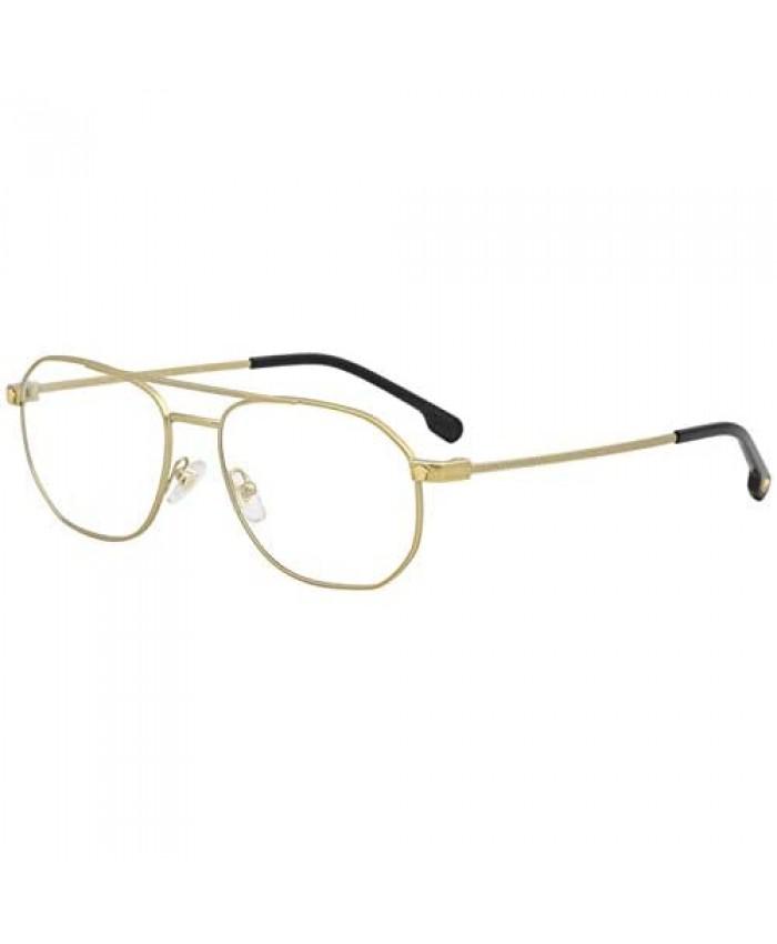 Eyeglasses Versace VE 1252 1428 TRIBUTE GOLD
