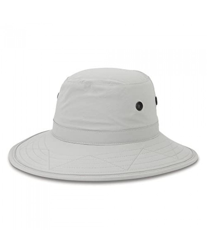 Imperial Watership Sun Protech Bucket Hat Sized