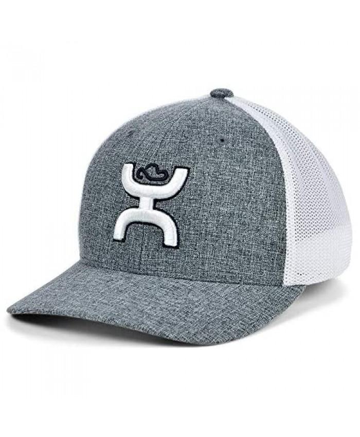 HOOey Cayman Flexfit Hat