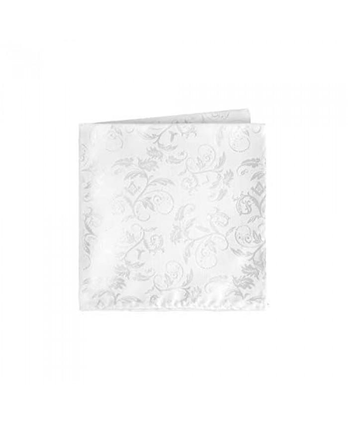 Dia Pocket Square Handkerchief by Masonic Revival