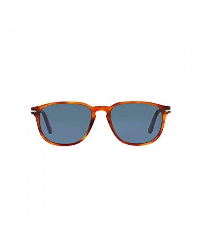 Persol Po3019s Square Sunglasses