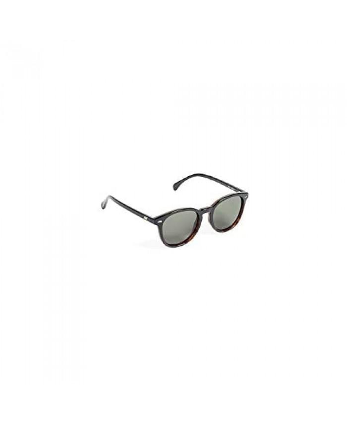Le Specs Women's Bandwagon Sunglasses
