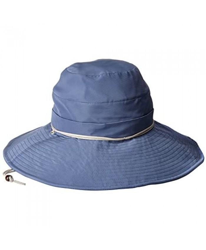 pistil Women's Mina Sun Hat