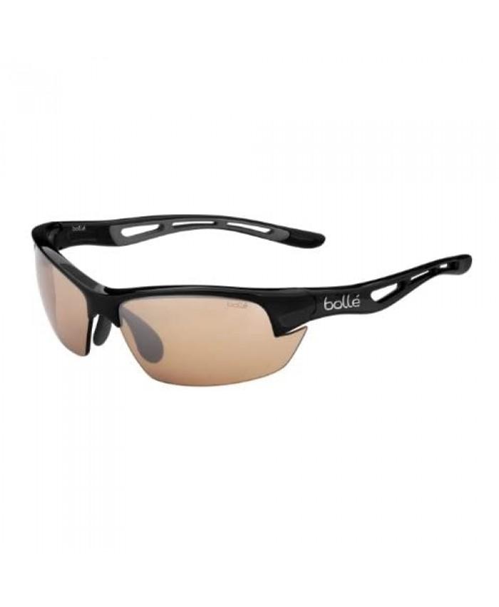 Bolle Bolt S Sunglasses - oleo AF Lens