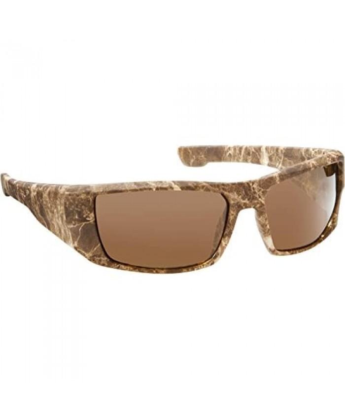 Fisherman Eyewear Bayou Sunglasses