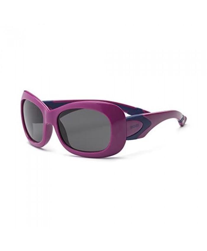 Real Shades - Breeze Sunglasses