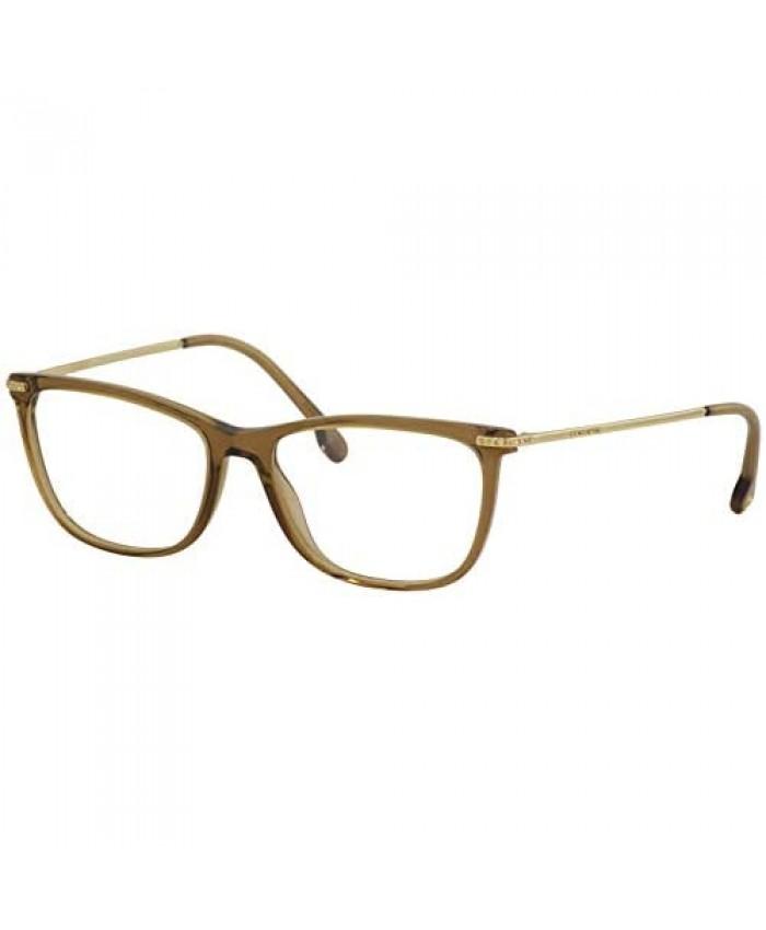 Versace VE3274B Eyeglass Frames 5028-54 - VE3274B-5028-54
