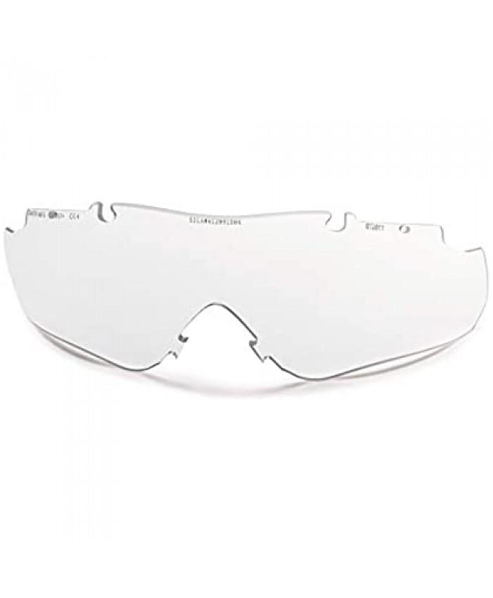 Smith Optics Elite aegis arc Compact eyeshield Replacement Lens