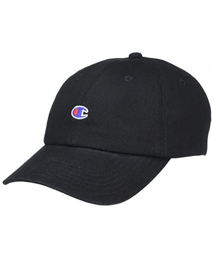 Champion Kids Father Youth Adjustable Cap