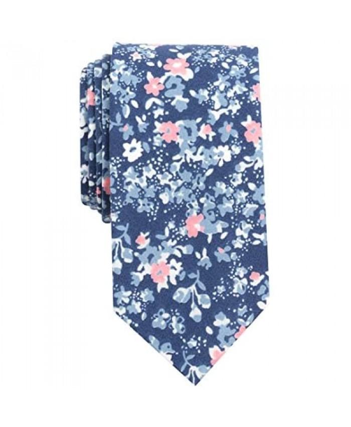Original Penguin (PENH8) mens Bimini Floral Tie
