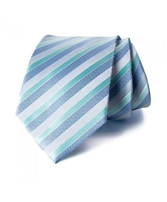Spring Notion Men's Patterned Necktie