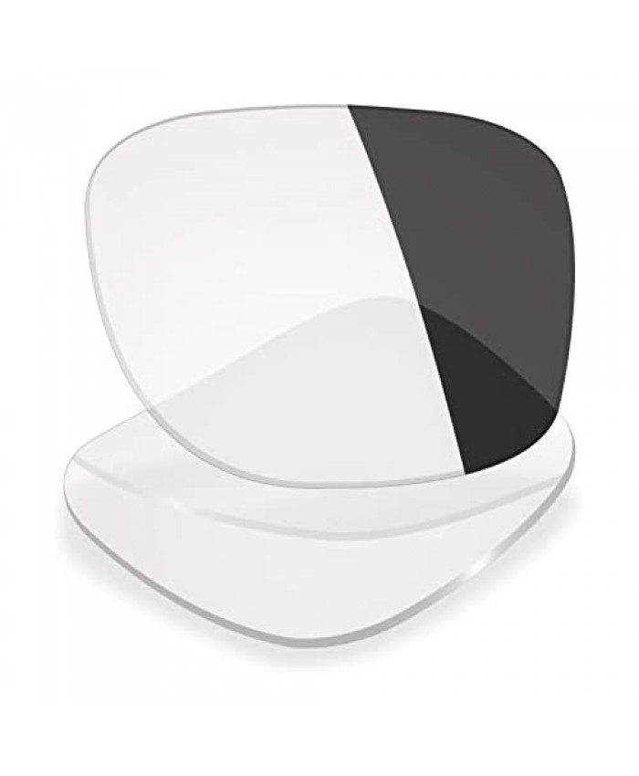 Mryok Replacement Lenses for Bose Tenor - Options
